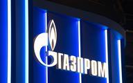 Ukraina gotowa sądzić się z Gazpromem ws. gazu z Azji Środkowej