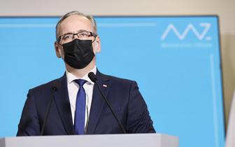 Sejm. Opozycja do Niedzielskiego: mamy stan wyjątkowy w ochronie zdrowia