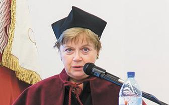 Prof. Magdalena Marczyńska: Zakazy mniej dolegliwe są bardziej akceptowalne