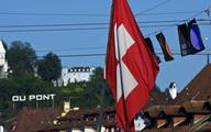 Szwajcaria chce utrudnić Rosji omijanie sankcji gospodarczych