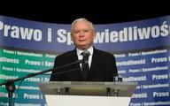 Gazeta Wyborcza: taśmy Kaczyńskiego - to prezes PiS rządzi spółką Srebrna