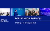 Pora zmierzyć puls polskiej gospodarki