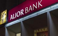 Alior Bank miał 585 mln zł straty w II kwartale