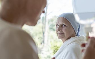 Chemioterapia w warunkach domowych także dla chorych na raka jelita grubego leczonych w ramach programu lekowego