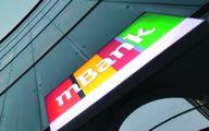 mBank przeprasza za testy powiadomień