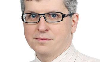 Prof. Piotr Rutkowski: Program lekowy leczenia zaawansowanego czerniaka jest prawie doskonały, ale brak nadal leczenia uzupełniającego
