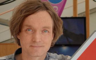 Kacper Ruciński, Fundacja SMA: Gdy wyrok śmierci zamienia się w możliwość walki z chorobą, walki o życie