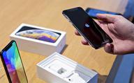 W przyszłym tygodniu Apple otworzy sklep w Indiach