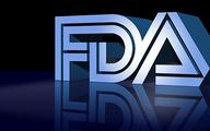 FDA zatwierdziła pierwszy biopodobny preparat pegfilgrastymu