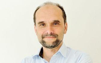 Prof. Paweł Krawczyk: Bez programów profilaktycznych nie wykryjemy raka we wczesnym stadium