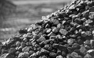 Azjatyckie korzenie drogiego węgla