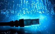 Google i Facebook kładą nowy internetowy kabel podmorski