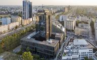 Globalworth sprzedaje pięć biurowców w Warszawie