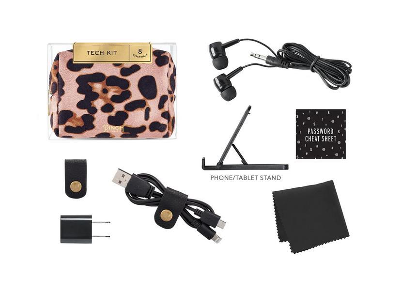 Tech Kit od Pinch Provisions Fot. ARC