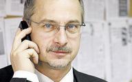 Prof. Roman Danielewicz: W Polsce istnieje ogromny niewykorzystany potencjał donacyjny
