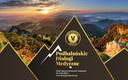 V edycja Konferencji Podhalańskie Dialogi Medyczne