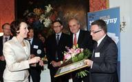 Gala Złoty Skalpel 2011