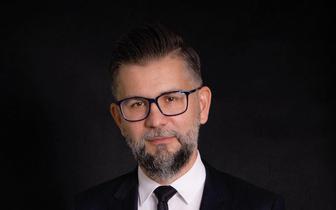 Prof. Banach: Nadal jestem za obowiązkowymi szczepieniami przeciwko COVID-19