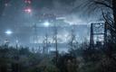 "The Farm 51 podał termin premiery gry ""Chernobylite"""