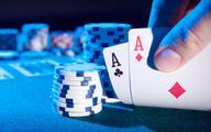 Miliardy płyną na zagraniczny hazard
