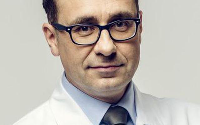 Będzie przełom w profilaktyce raka szyjki macicy?