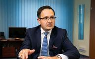 Rzecznik Finansowy pozwał Millennium i TUnŻ Europa