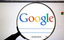 Poważna awaria usług Google