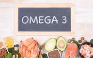 Wysokie stężenie kwasów omega-3 we krwi może chronić przed śmiercią z powodu COVID-19 [BADANIA]