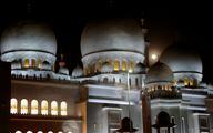 Poznaj reguły islamskiego biznesu