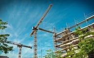 Jak ubezpieczyć sprzęt na budowie