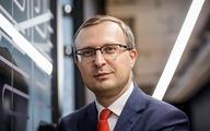 Borys: polska gospodarka w najbliższych 3 latach może rosnąć średnio o 5 proc. rocznie