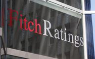 """Fitch utrzymała rating Polski na poziomie """"A-"""" z perspektywą stabilną"""