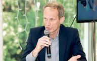 Prof. Sergiusz Nawrocki: Rozpoczynając leczenie radykalne, stosujmy najskuteczniejsze metody