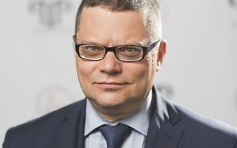 Prof. Jerzy Samochowiec: Wzrosło zapotrzebowanie na opiekę psychiatryczną