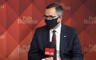 Pandemia zmieni szczegóły CPK
