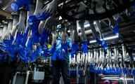 Największy producent rękawiczek lateksowych zamknie ponad połowę fabryk