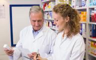 Konfederacja Lewiatan: przegląd lekowy wymaga doprecyzowania