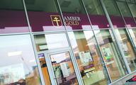 Prokuratura chce 25 lat więzienia dla założycieli Amber Gold