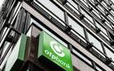 OTP szykuje się do przejęcia banku w Polsce