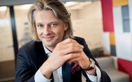 Sage potwierdza sprzedaż biznesu w Polsce