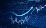 BIEC: nasilenie tendencji inflacyjnych coraz bardziej prawdopodobne