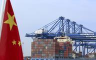 Ekonomiści oczekują ponownego wzrostu chińskiego eksportu