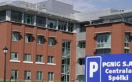 PGNiG: Gazprom złożył skargę na wynik arbitrażu