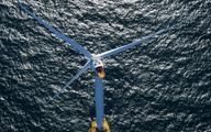 ARP i General Electric chcą współpracować m.in. przy offshore