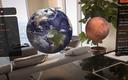 Misjęna Marsa można przeżyć we własnym mieszkaniu