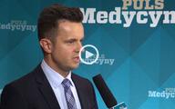 Dr hab. Miłosz Jaguszewski: Supertalenty w Medycynie są coraz bardziej prestiżowym konkursem