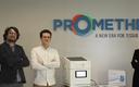 20 tysięcy euro i technologia 3D pomogą leczyć ludzką skórę