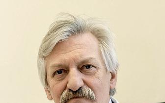 Prof. Andrzej Horban: możliwe 50-60 proc. więcej przypadków COVID-19 niż jesienią 2020 r.