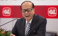 """Krezus z Hongkongu też planuje """"spółkę w ciemno"""" w USA"""