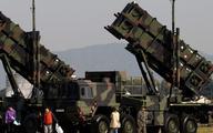 Reuters: Polska wyda 8 mld USD na rakiety i śmigłowce